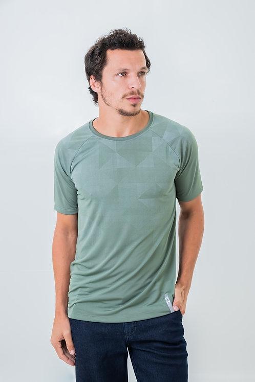 Camiseta Masc M/C - 65010