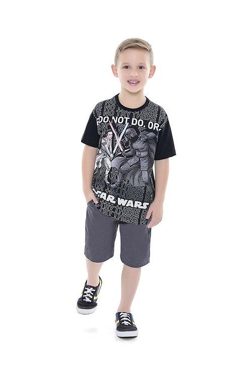 Camiseta Star Wars - 82492