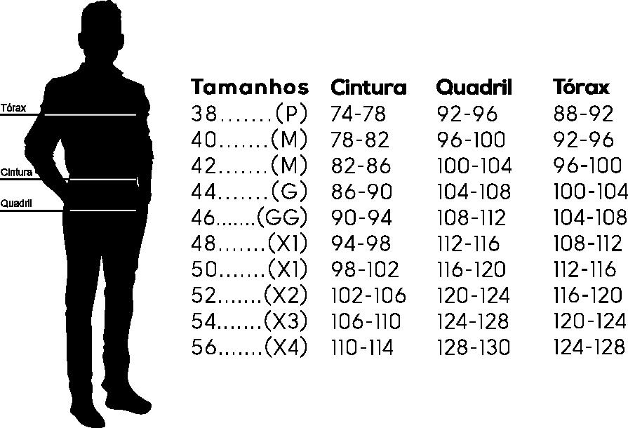 Tabela de medidas 2020 B.png