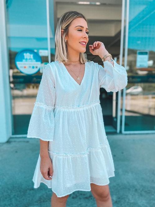 Vestido Fem - 99953