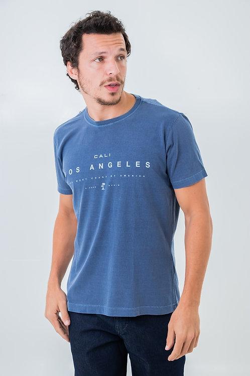 Camiseta Masc M/C - 72027