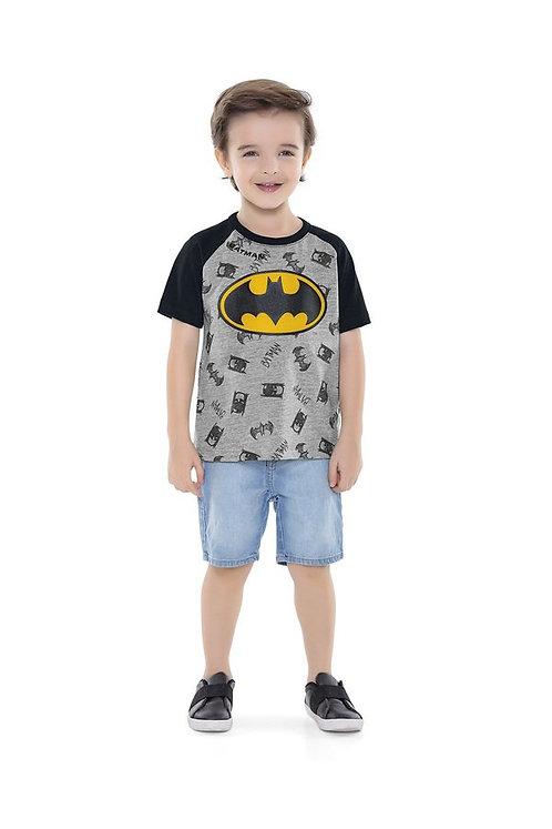 Camiseta Batman - 82446