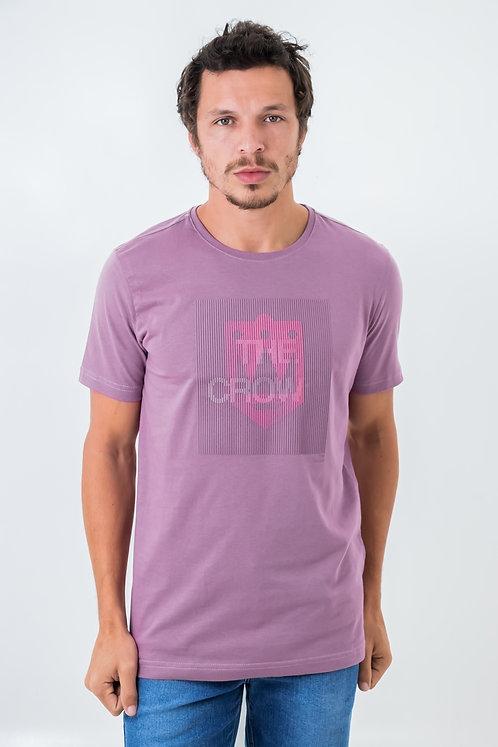 Camiseta Masc M/C - 75007