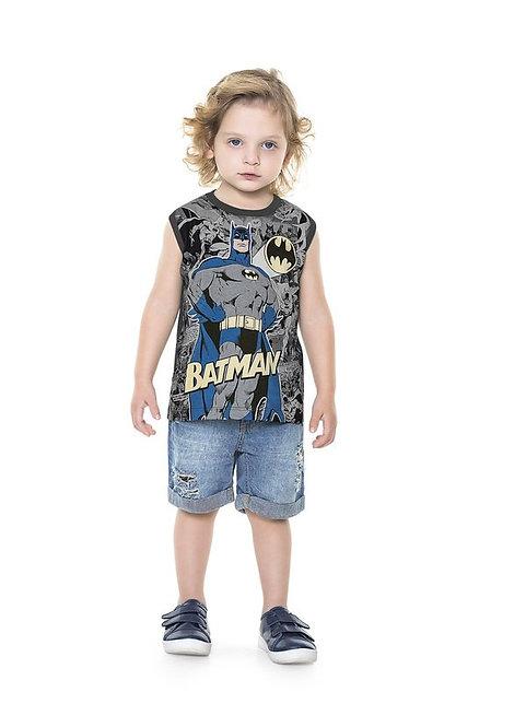 Regata Batman - 82445