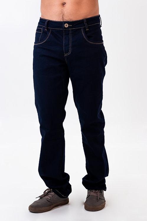 Calça Jeans Modelo Confort - 5199