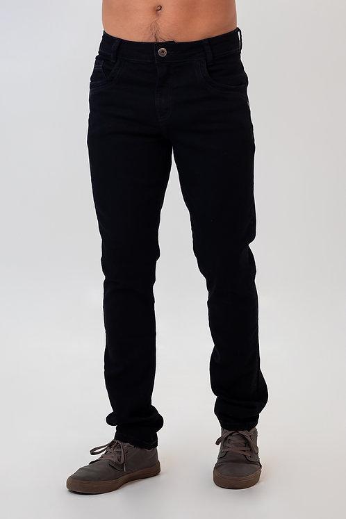 Calça Jeans Modelo Skinny - 4108