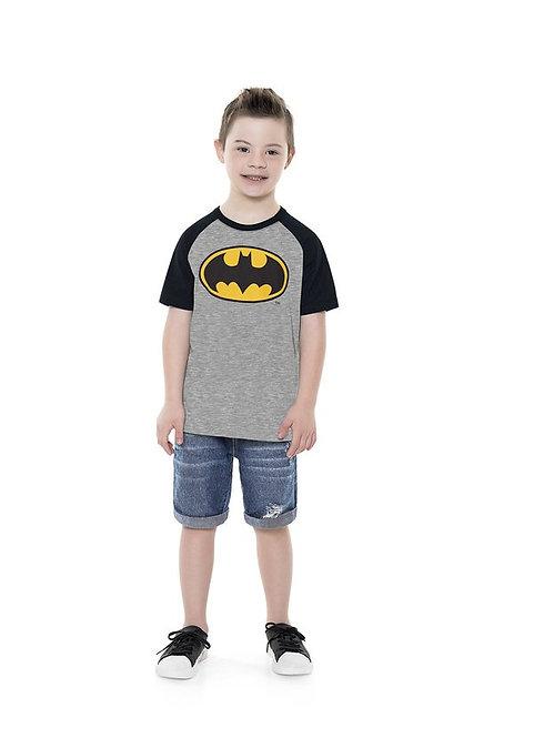 Camiseta Batman - 82450