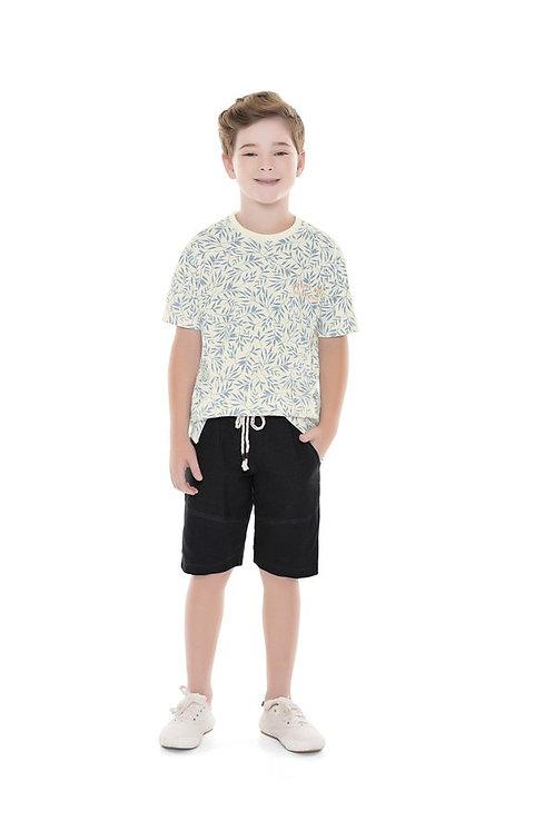 Camiseta Inf - 82766