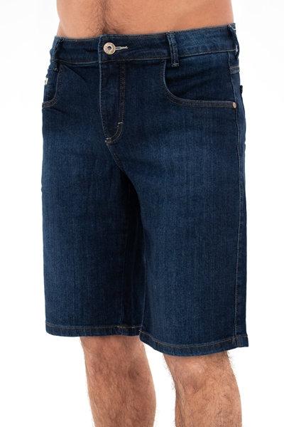 Bermuda Jeans Confort - 3288B