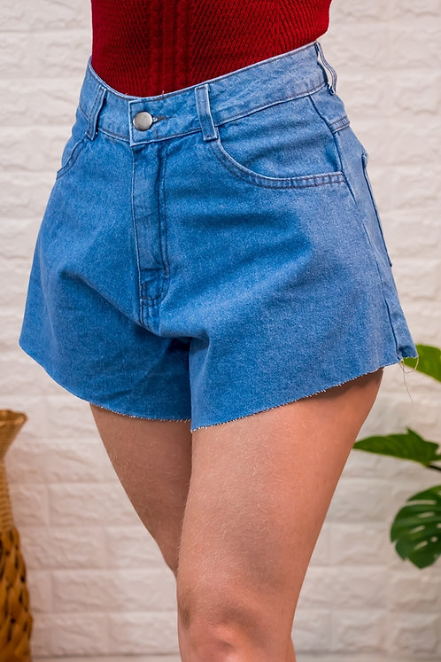 Shorts Jeans  -18222