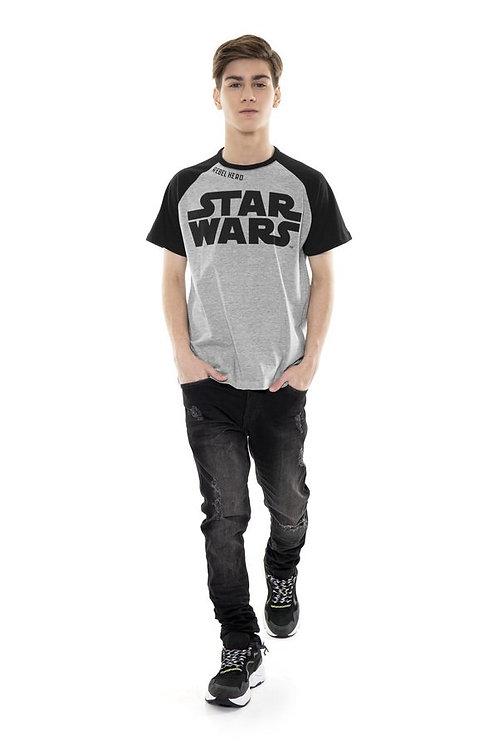 Camiseta Star Wars - 82497