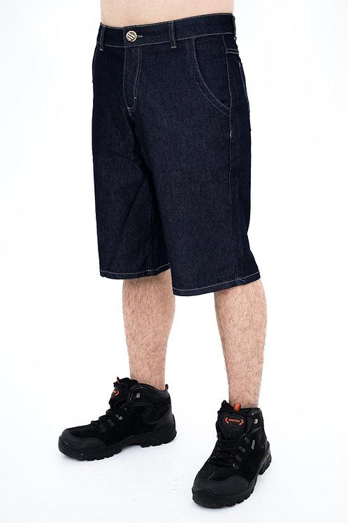 Bermuda Jeans Confort - 2226