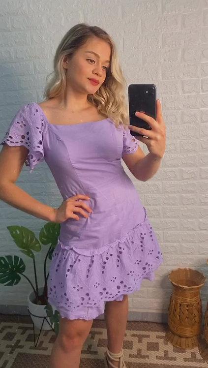 Vestido -94020