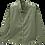 Thumbnail: Camisa Inf M/L - 31314