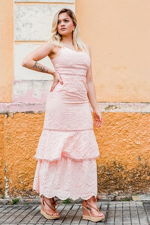 Vestido -99763