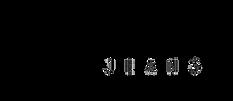 Logo Arauto Jeans Preta.png