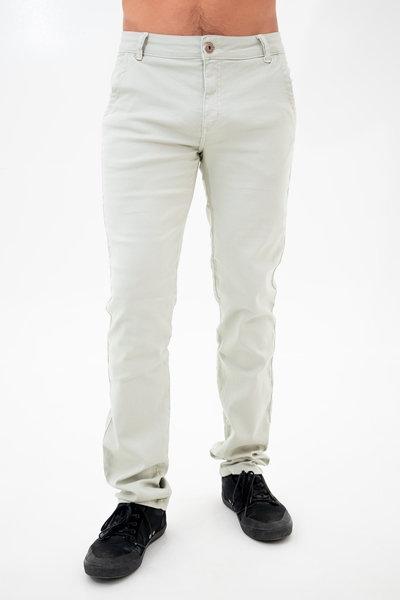 Calça Jeans Modelo Confort - 5143