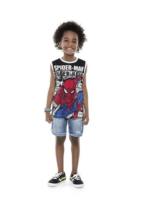 Regata Spider-Man - 82474