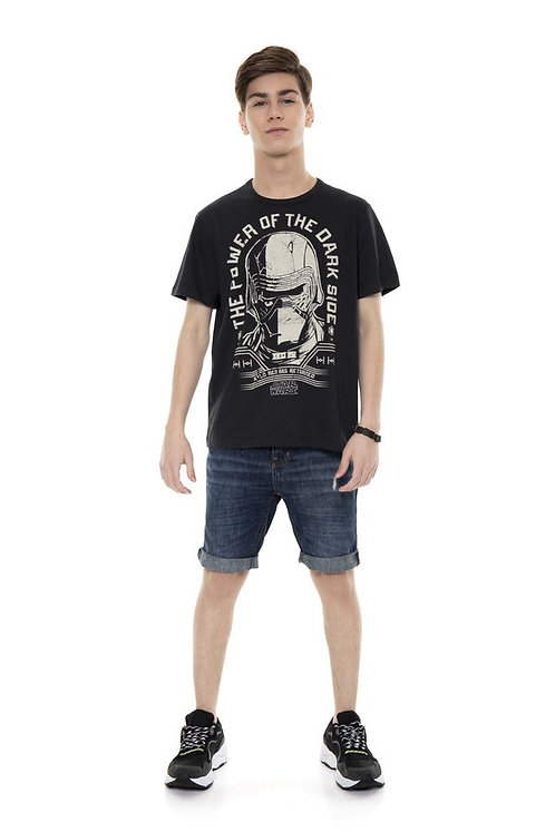 Camiseta Star Wars - 82498