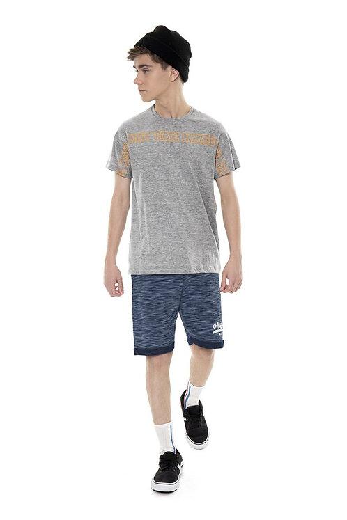 Camiseta Inf - 82863