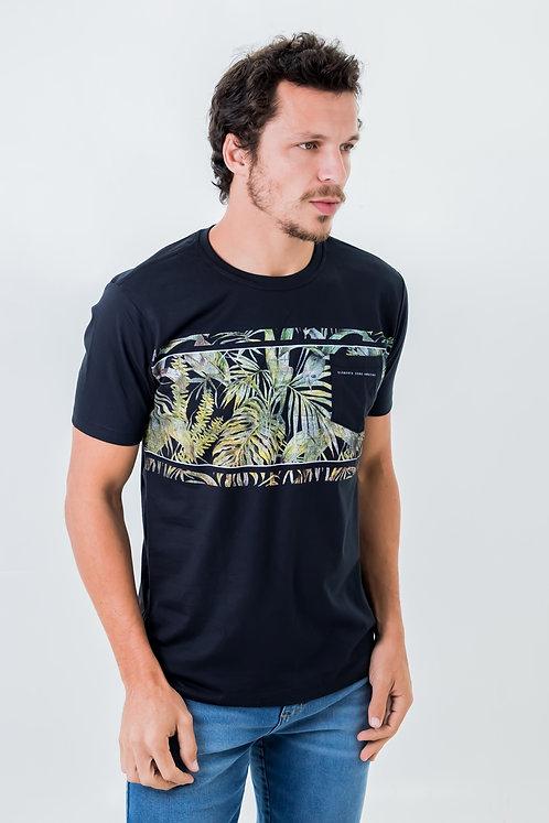 Camiseta Masc M/C - 62052