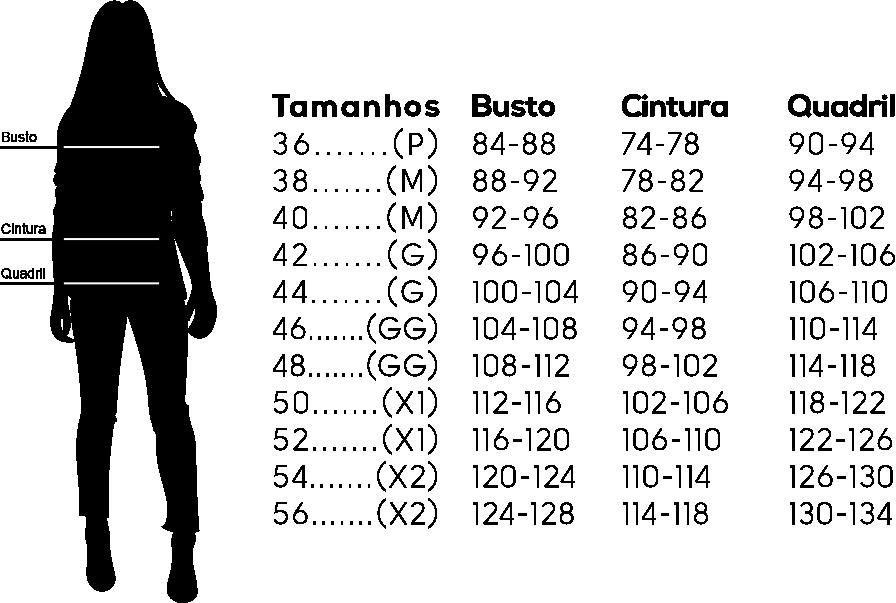 Tabela de medidas 2020.png