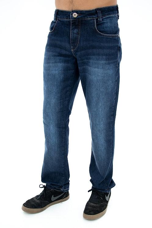 Calça Jeans Modelo Confort - 4158