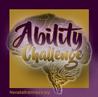 AbilityChallenge_NBI.png