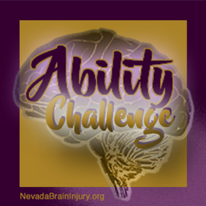 Ability Challenge