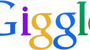 World Giggle Day