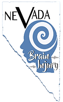 NBI_Logo_NBI2020.png