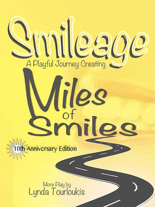 The Annual Smileage Program