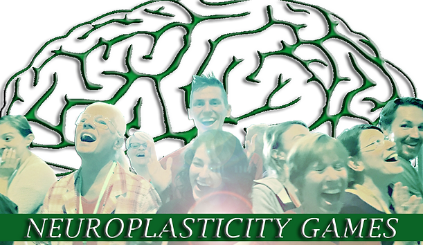 NEUROPLASTICITY_GAMES.png