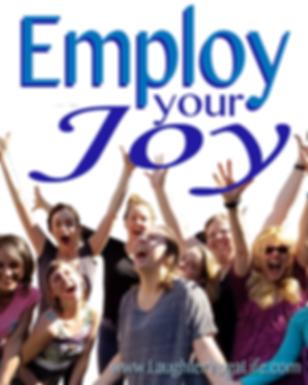 EmployJoy.png