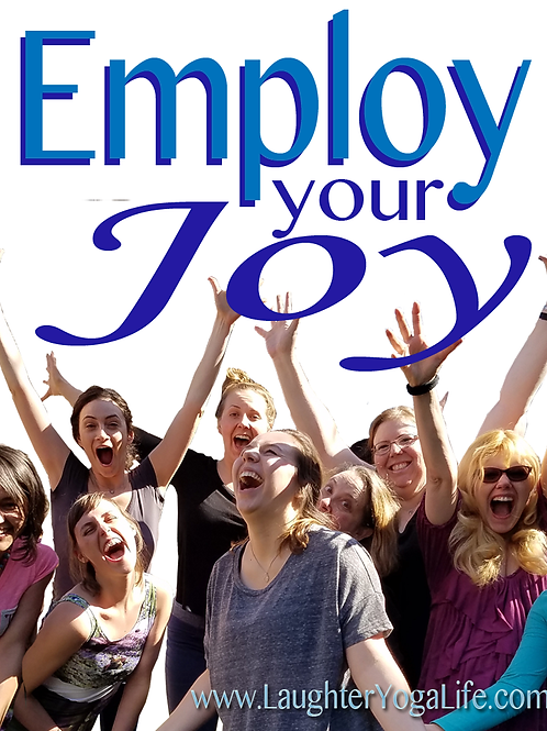 EmployYou Joy