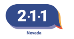 Nevada211.png