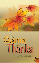 The Game of Thanks E-book