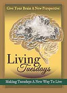 LivingTuesdays200.jpg