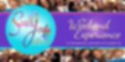 SJ_WeekendExperience_AM_Full_5.30.png