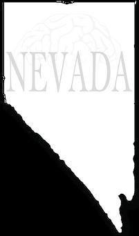 NevStateBrain_NevadaBrainInjury.png