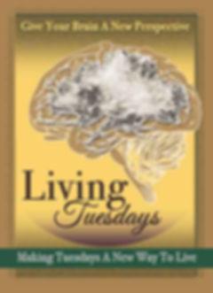 LivingTuesdays400.jpg