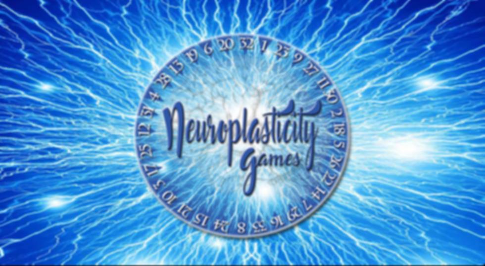 NPGames_Banner.png