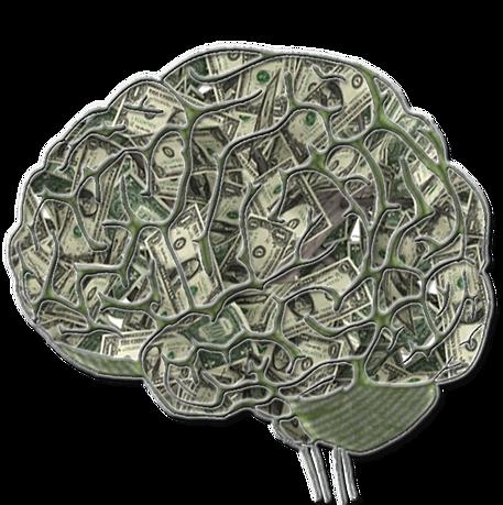 MoneyBrain_NevadaBrainInjury.png