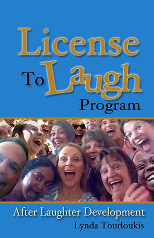 LicenseToLaugh_Cover.png