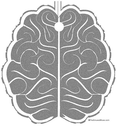 BrainLabyrinth_GreyMatter.png