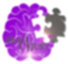 BIS_Logo_PurpleGrey_400.png