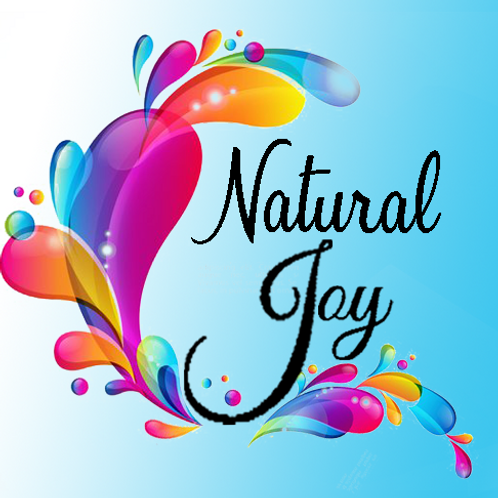 Natural Joy Guidance