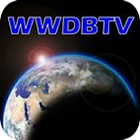 MOU_WWDBTV.png