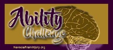 AbilityChallenge_NBI_FB_edited.jpg