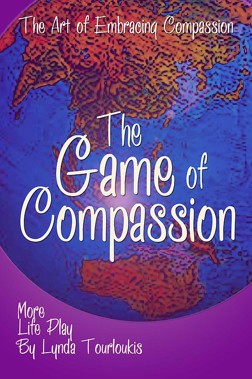 The Game of Compassion